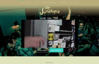 QC Junetopia