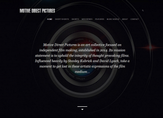 Motive Direct Pictures