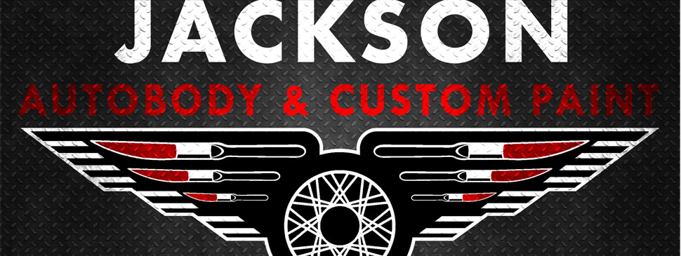 Jackson Auto Body & Custom Paint L.L.C.