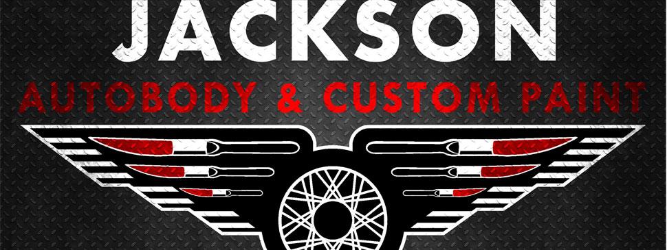Jackson Auto Body & Custom Paint L.L.C.